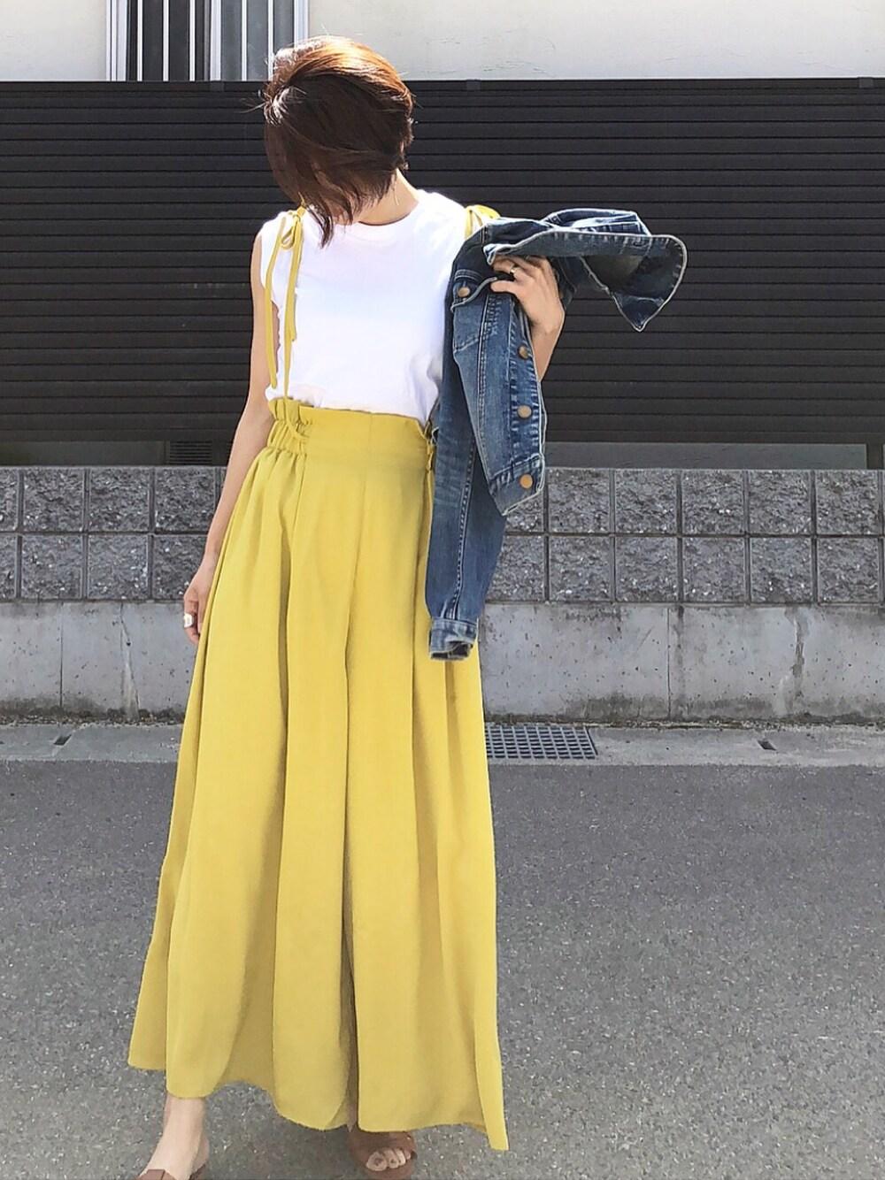 https://wear.jp/tomo0000/12221798/