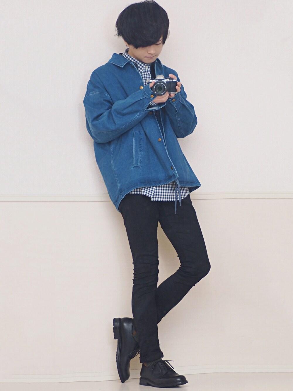 https://wear.jp/genji/11744927/