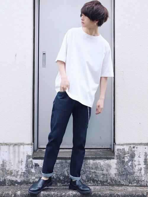 https://wear.jp/genji/12359878/