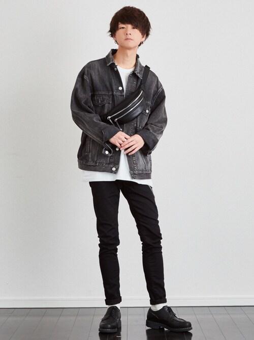 https://wear.jp/genji/14408764/