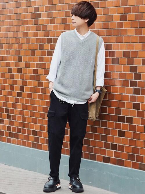 https://wear.jp/genji/14520375/