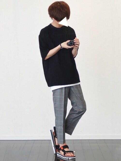 https://wear.jp/genji/14806237/
