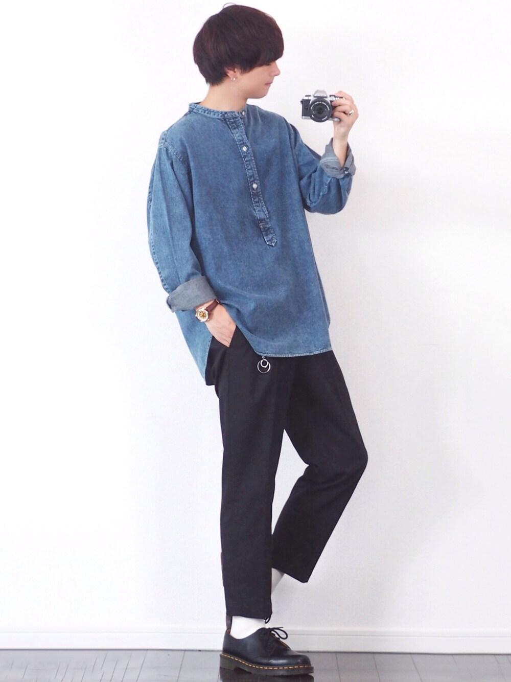 https://wear.jp/genji/15016843/