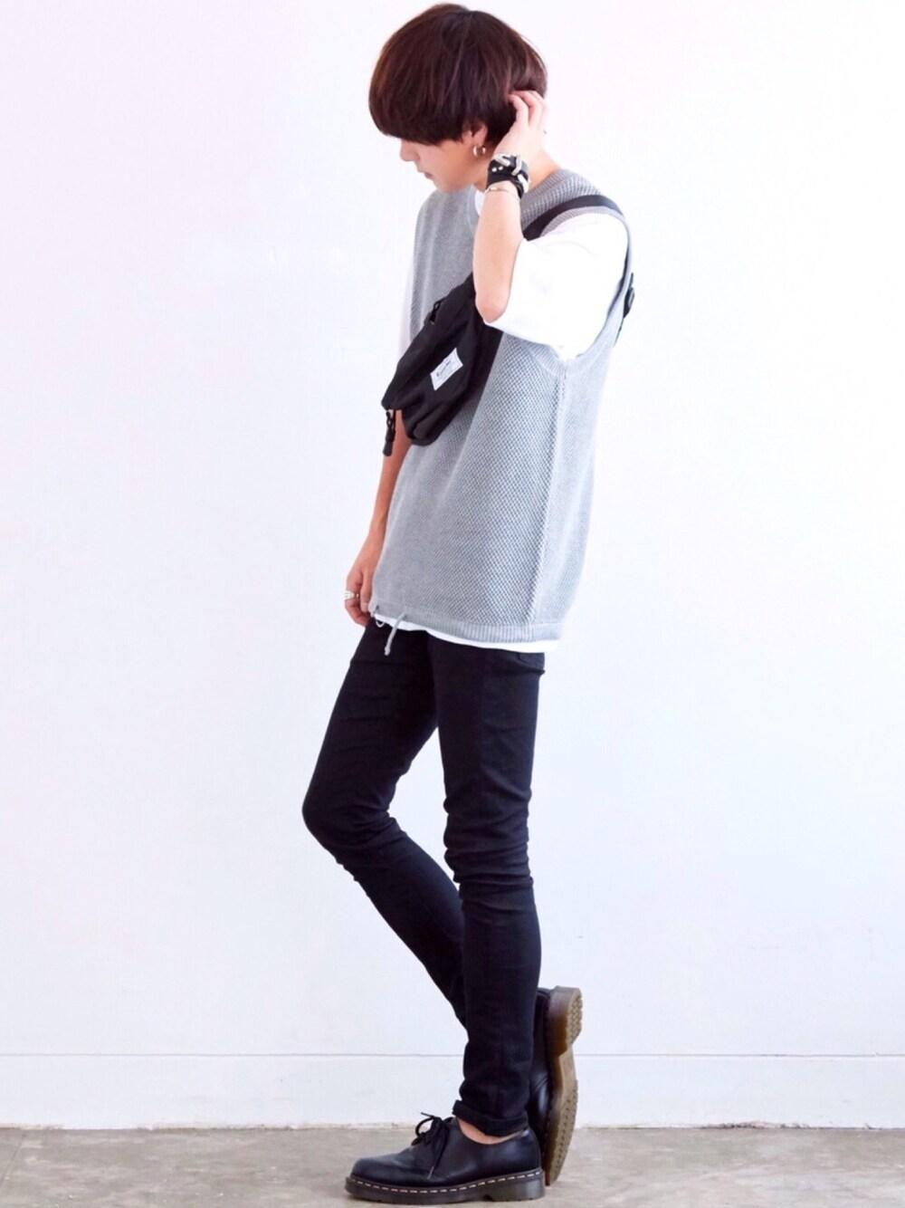 https://wear.jp/genji/15022543/