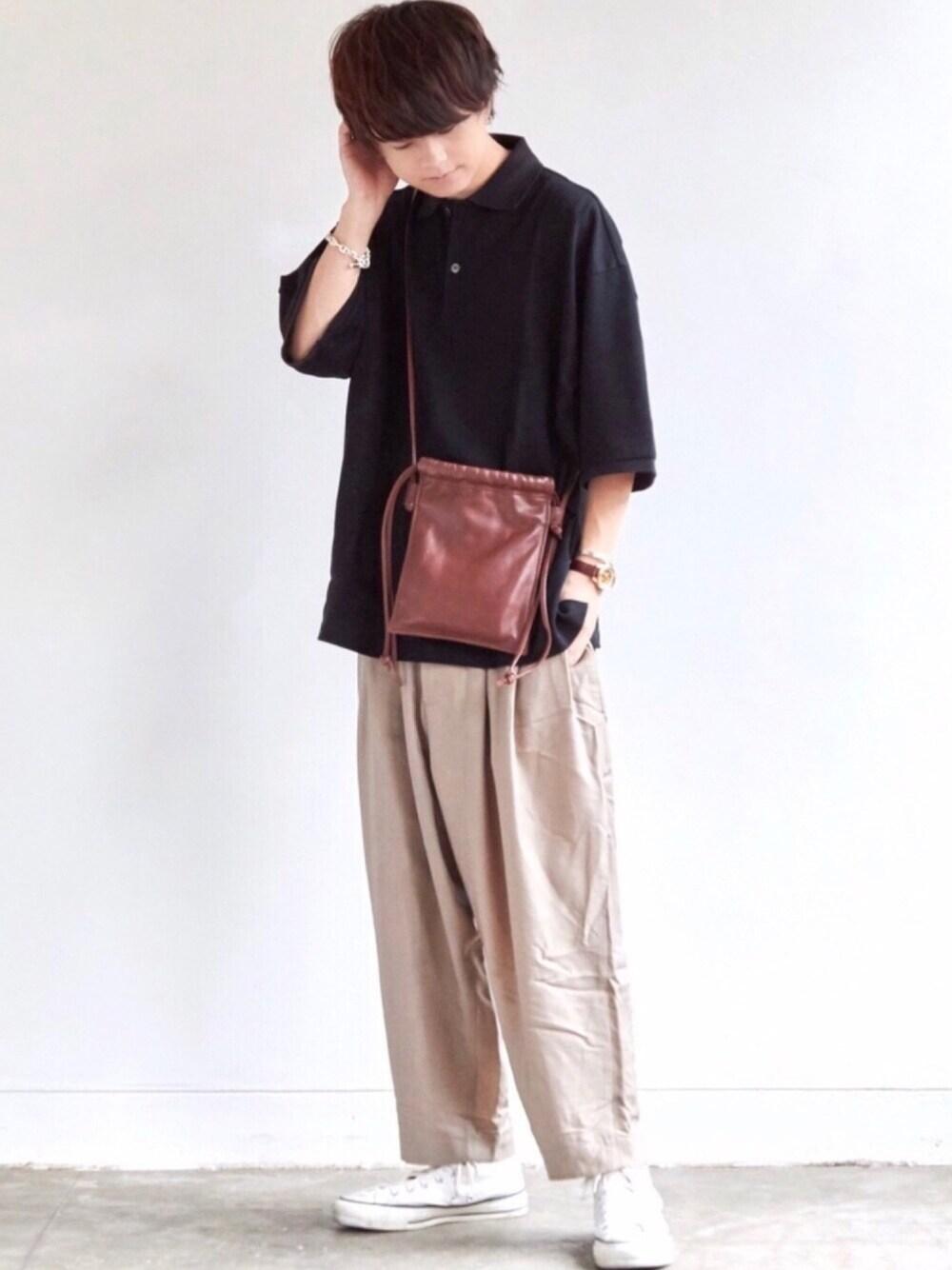 https://wear.jp/genji/15209673/