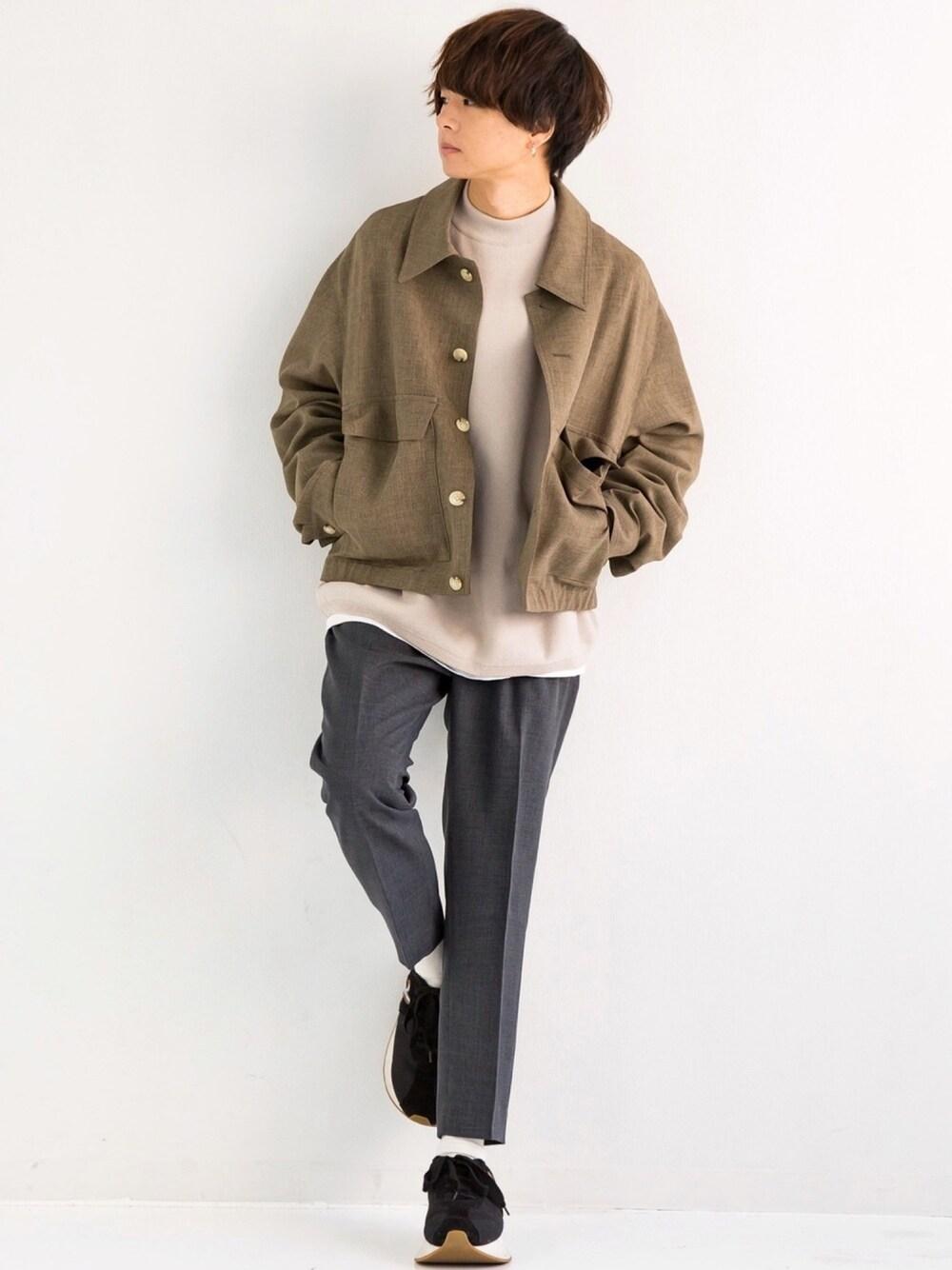 https://wear.jp/genji/16091910/