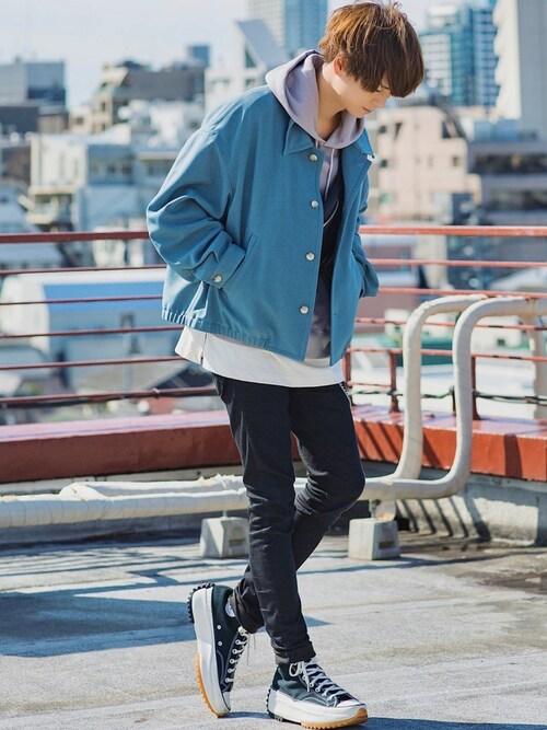 https://wear.jp/genji/16347043/
