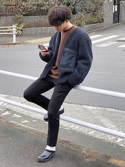 https://wear.jp/taigaaa0612/14336805/