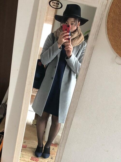 https://wear.jp/lyy11021piece/11262087/