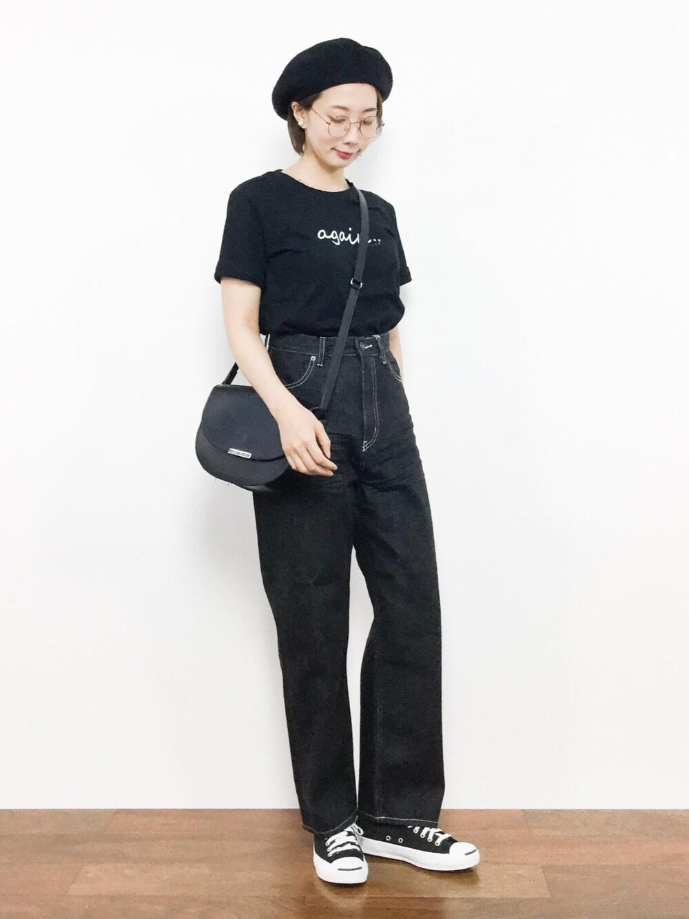 https://wear.jp/ms06km/12893740/