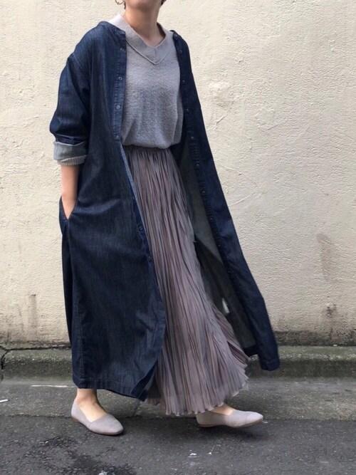 https://wear.jp/munich03/13642816/