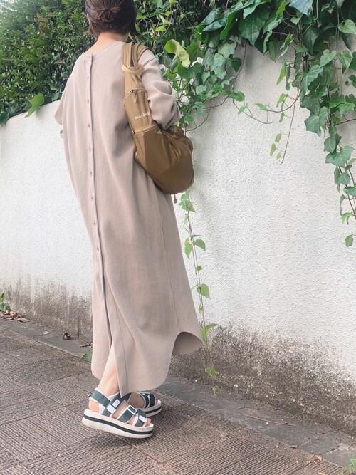 https://wear.jp/munich03/15164265/