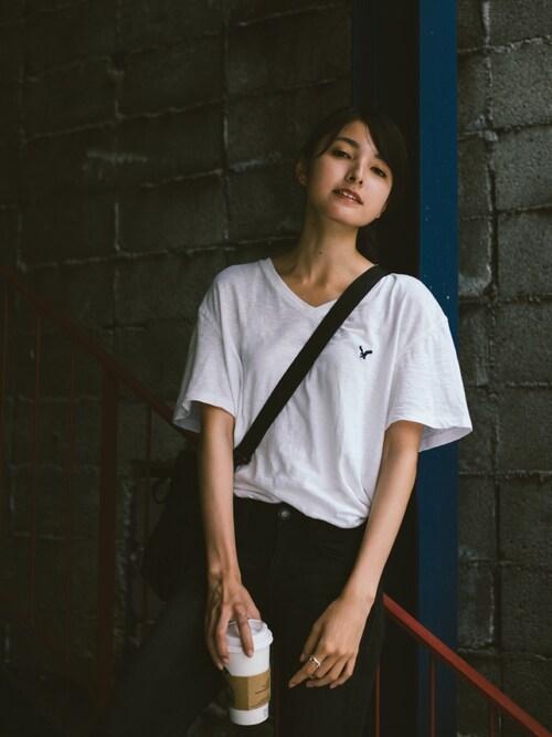 https://wear.jp/sp/minami0111/12685890/https://wear.jp/sp/minami0111/12685890/