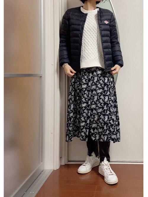 https://wear.jp/randlstyle/16101312/