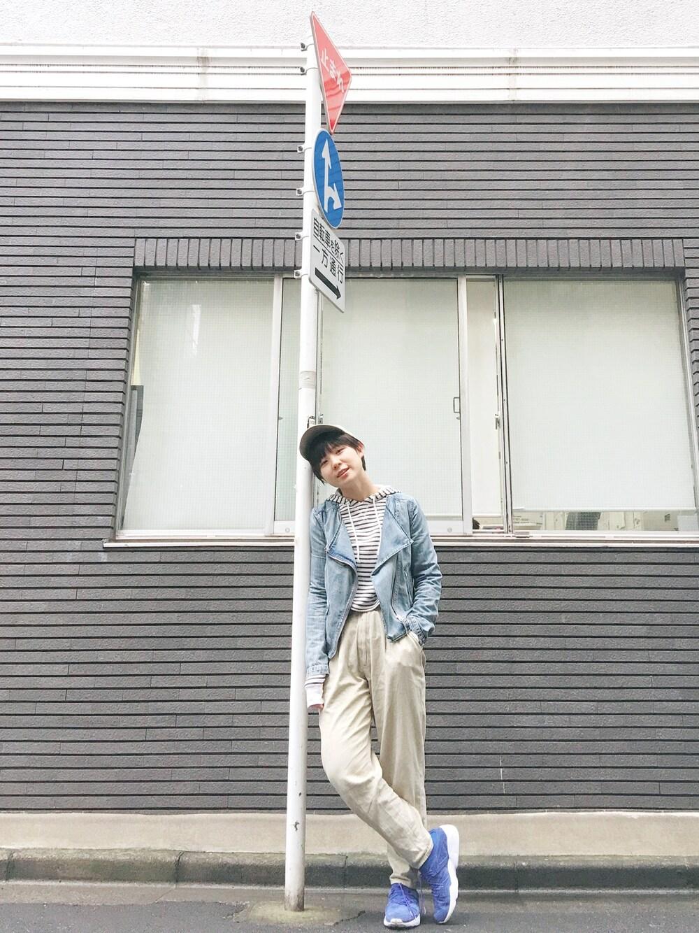 https://wear.jp/10hinata06/9939860/
