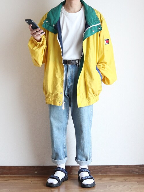 https://wear.jp/succhoooo/16921403/