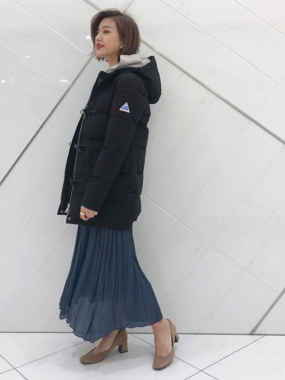 https://wear.jp/kukitaaa55/13365100/