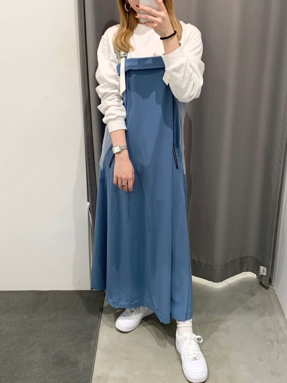 https://wear.jp/sakamado97/16712141/