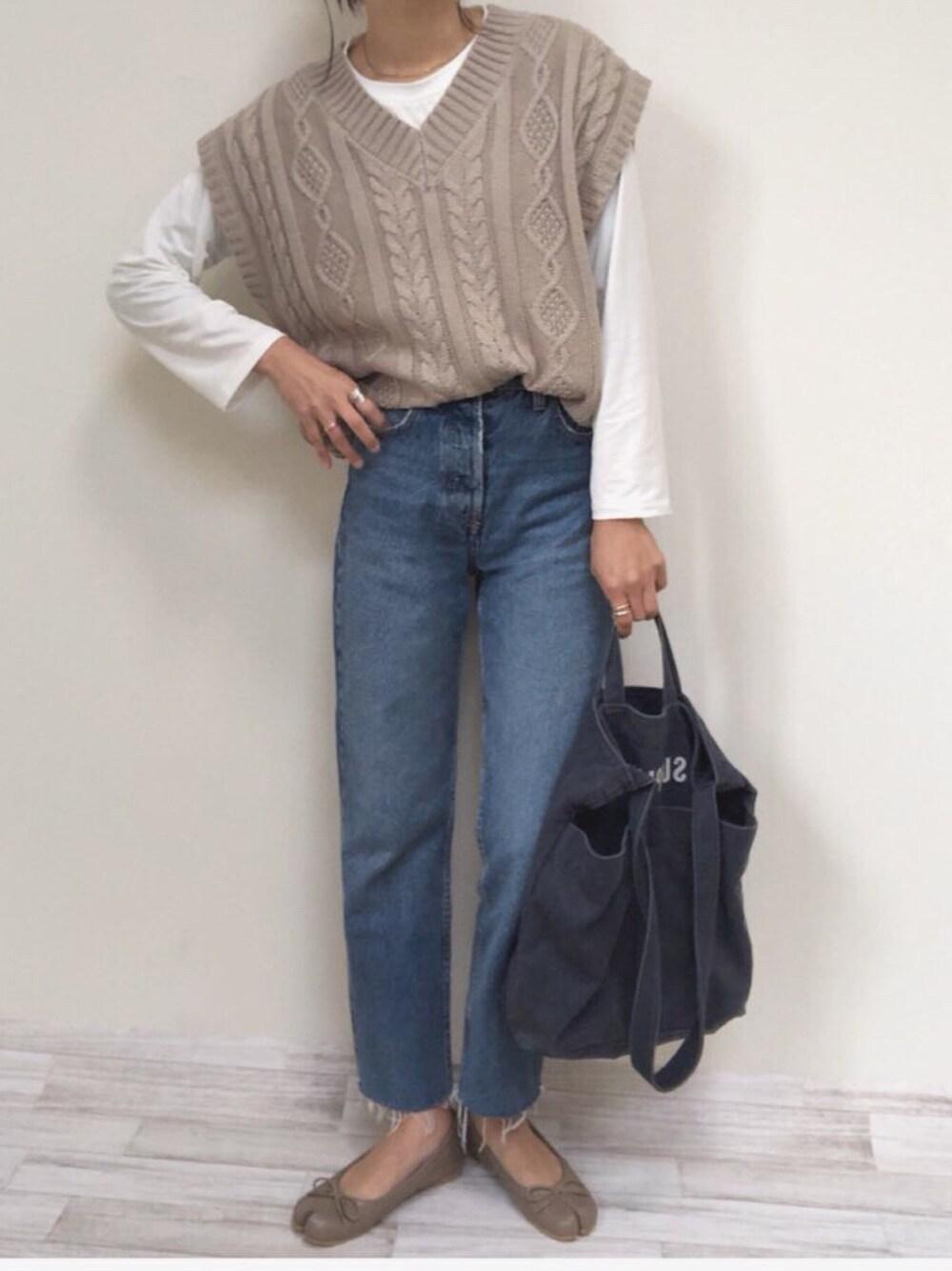 https://wear.jp/chico11193/16274740/