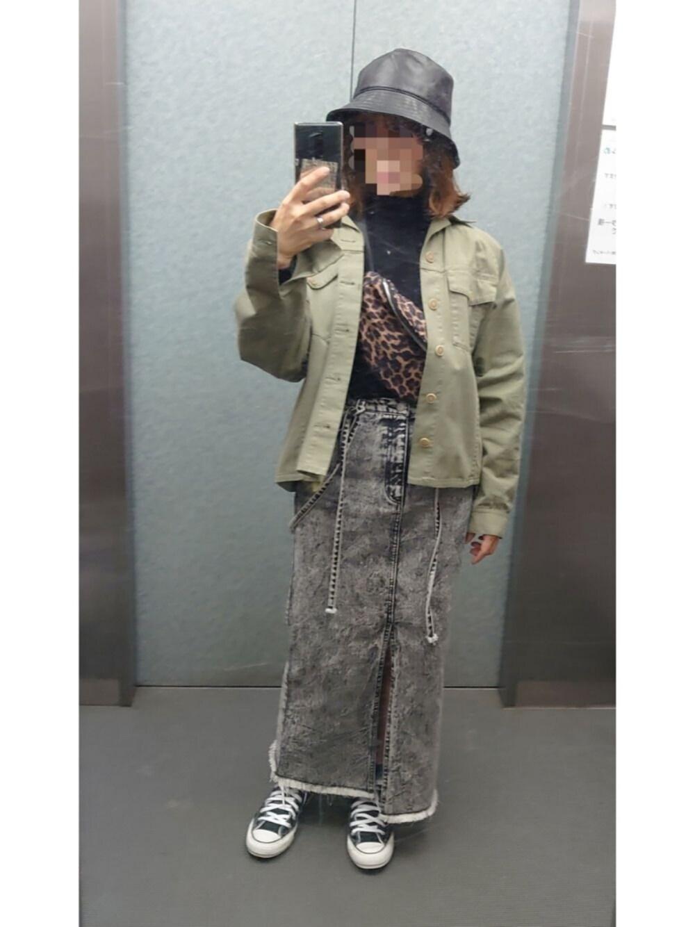 https://wear.jp/settimissimomodels/12177225/