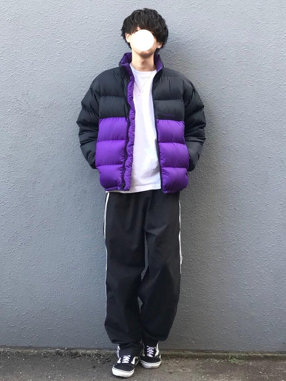 https://wear.jp/tfytyt/11554452/