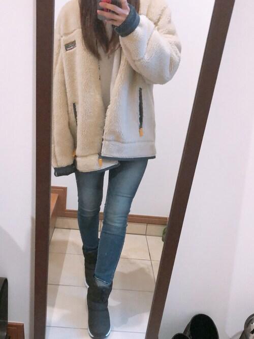 https://wear.jp/todatomoyo/13844713/