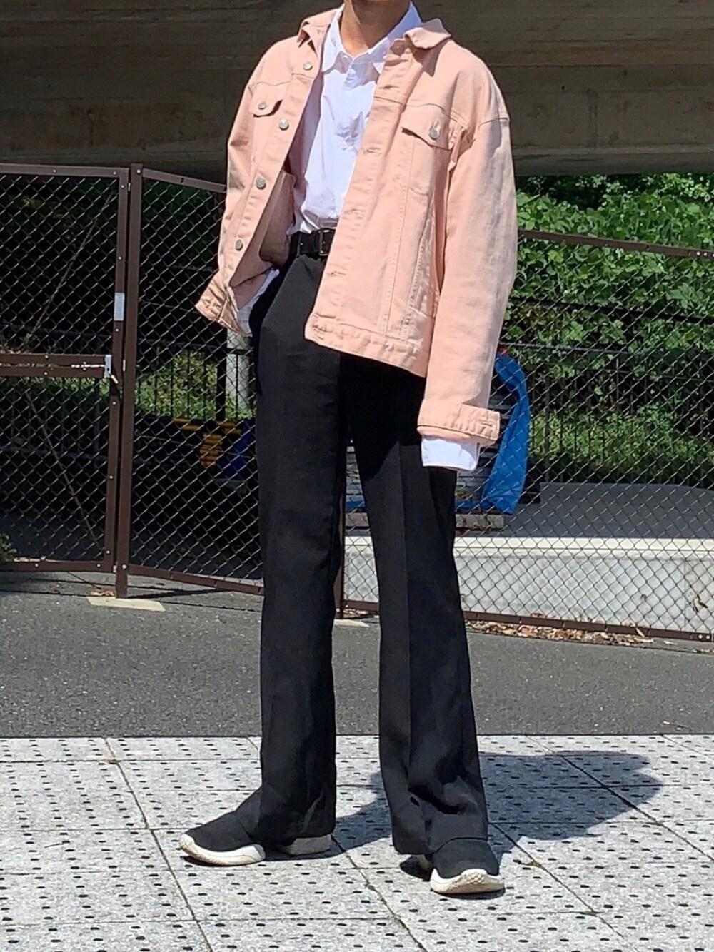 https://wear.jp/ke314/15392324/