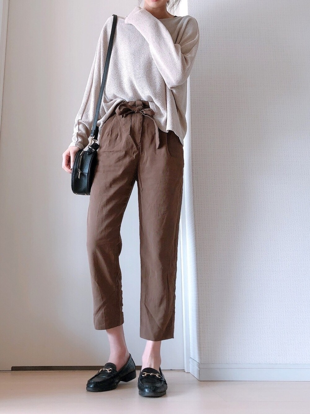https://wear.jp/aplpy/18760450/
