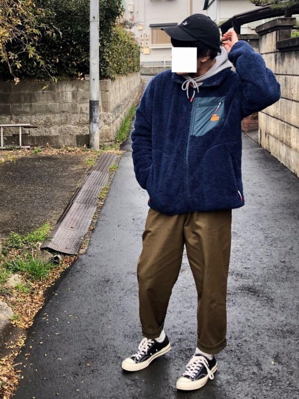 https://wear.jp/crazyseisakuiinkai/13947075/