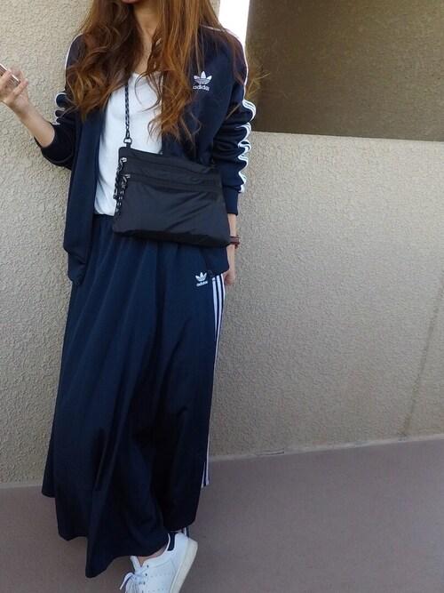 https://wear.jp/yaamin0808/11950543/
