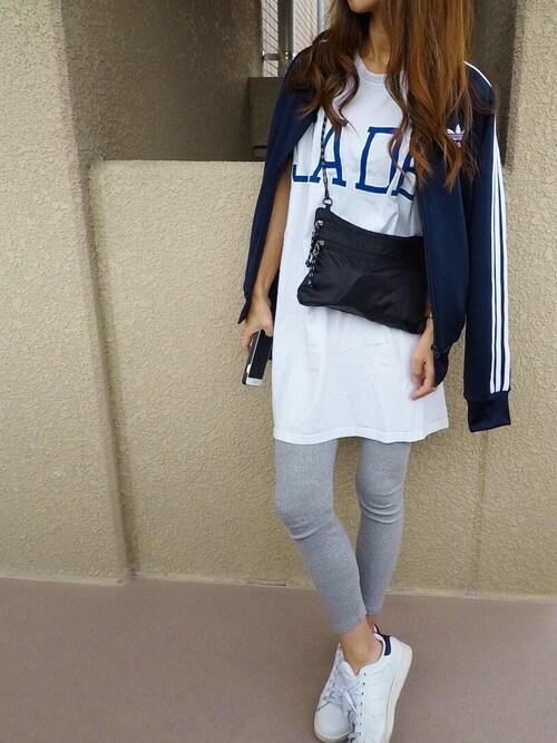https://wear.jp/yaamin0808/12380602/