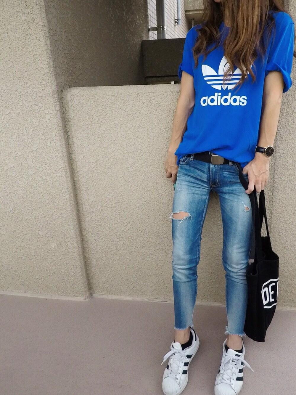 https://wear.jp/yaamin0808/12692806/