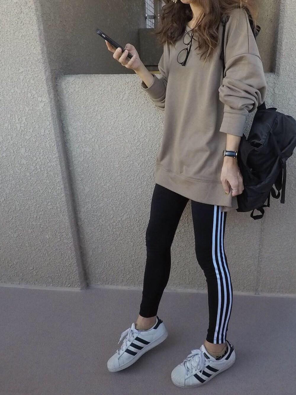 https://wear.jp/yaamin0808/13301912/