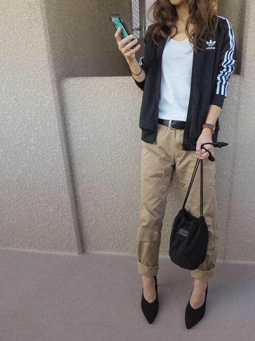 https://wear.jp/yaamin0808/13365034/
