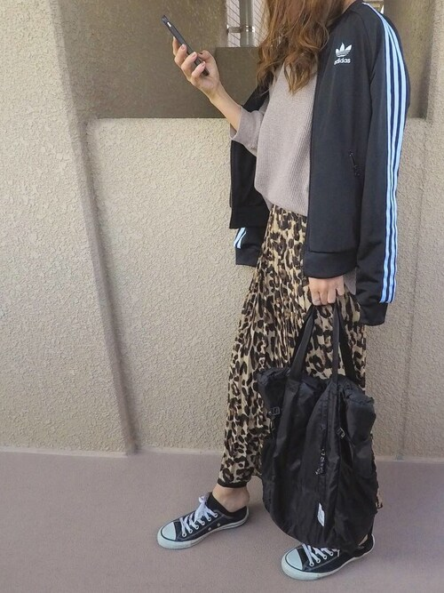 https://wear.jp/yaamin0808/13436612/
