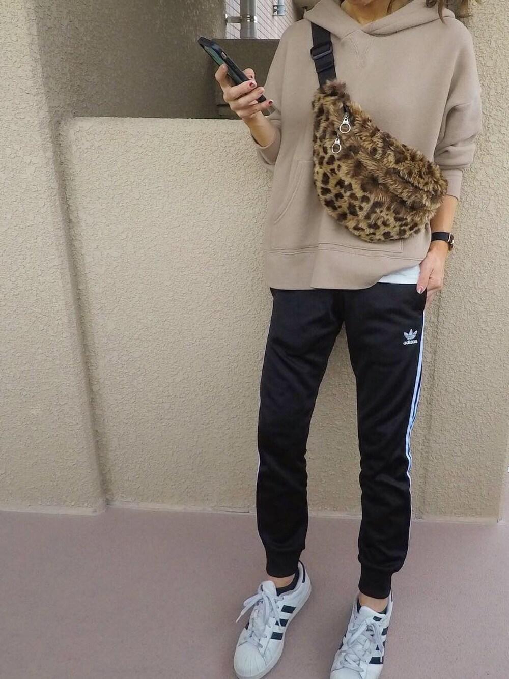 https://wear.jp/yaamin0808/13472081/