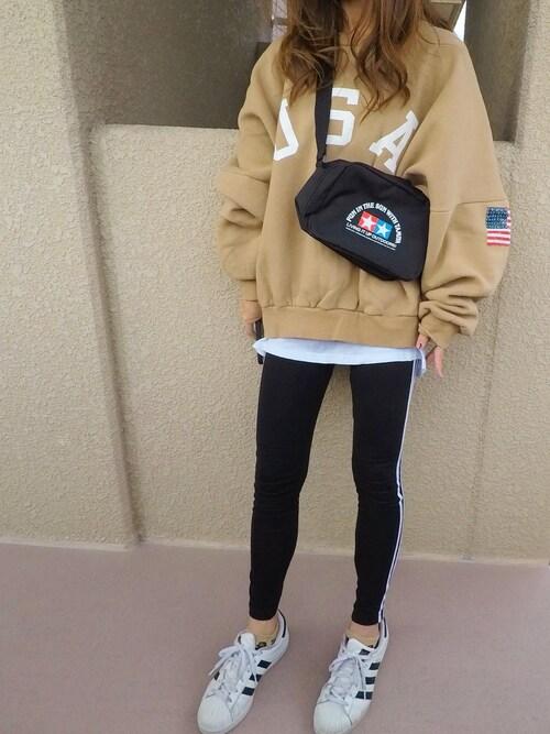 https://wear.jp/yaamin0808/13484640/
