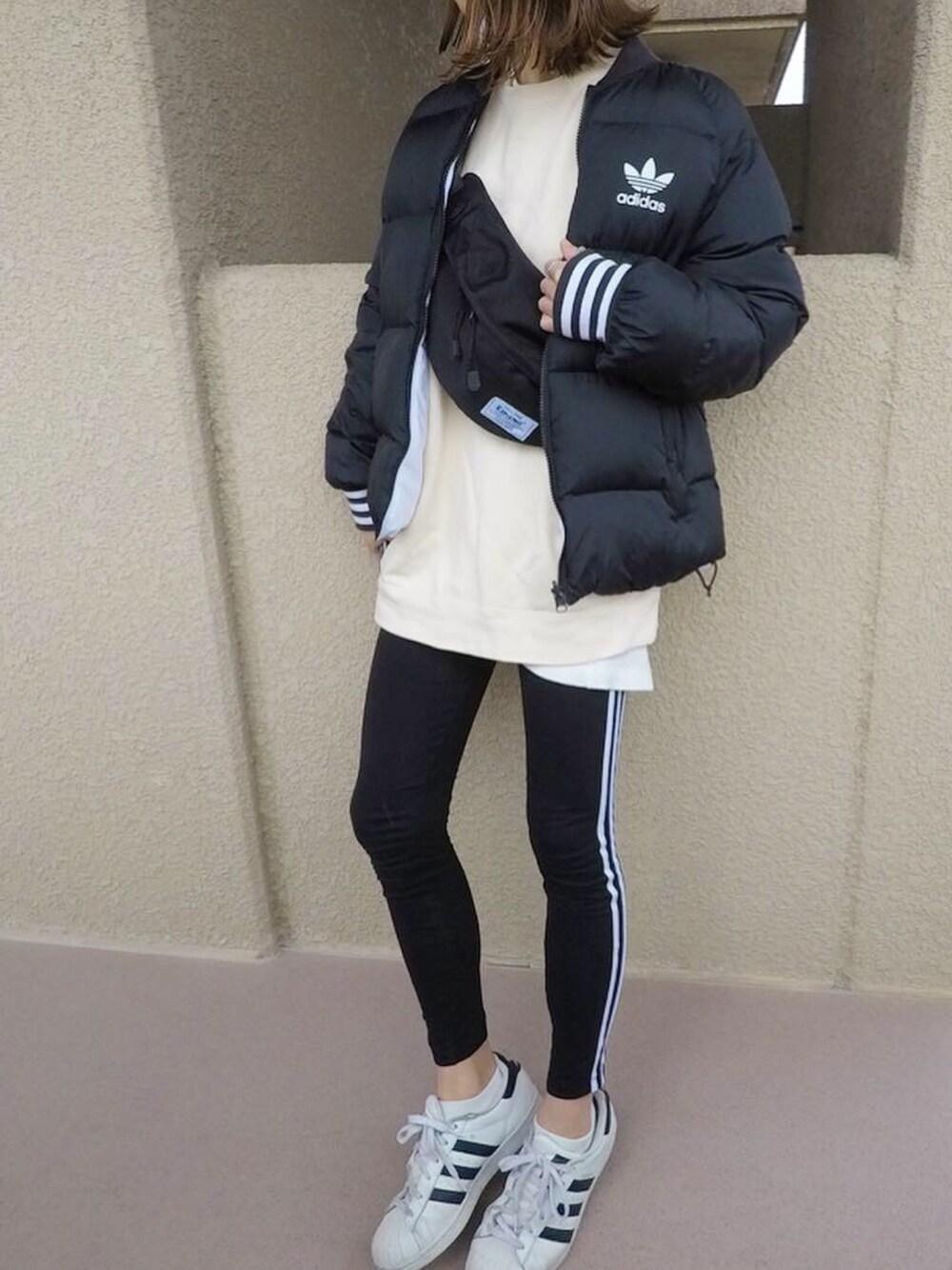 https://wear.jp/yaamin0808/14010454/