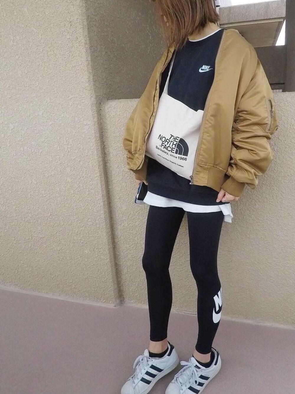 https://wear.jp/yaamin0808/14031065/