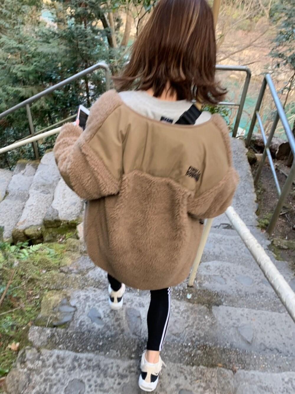 https://wear.jp/yaamin0808/14078188/