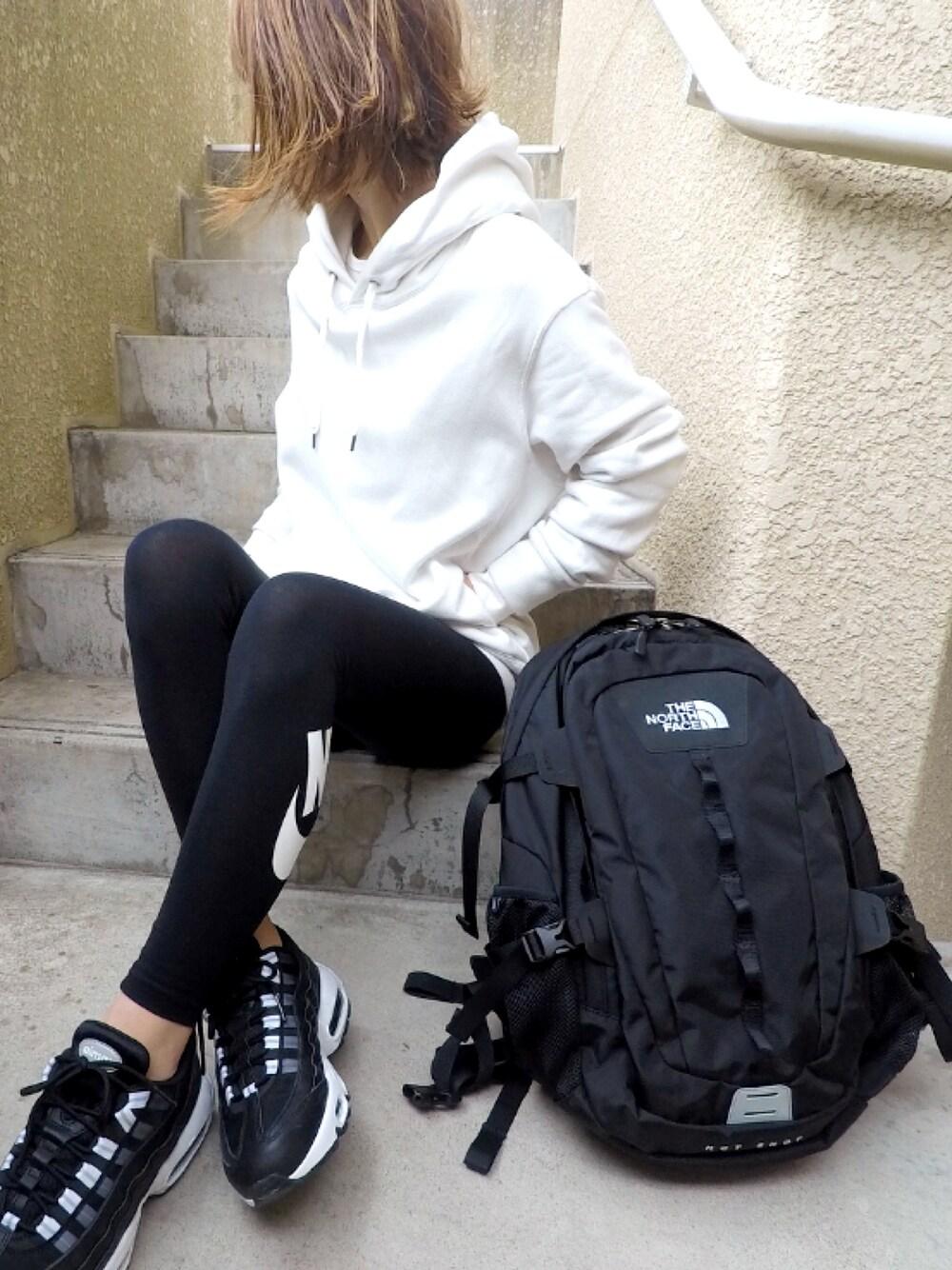 https://wear.jp/yaamin0808/14314533/