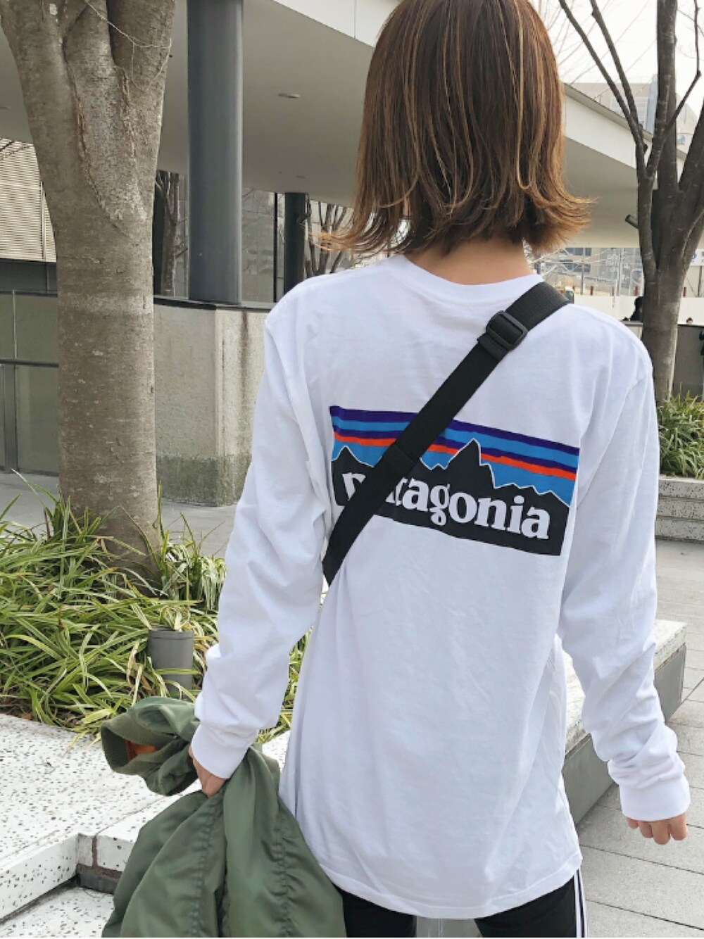 https://wear.jp/yaamin0808/14362791/