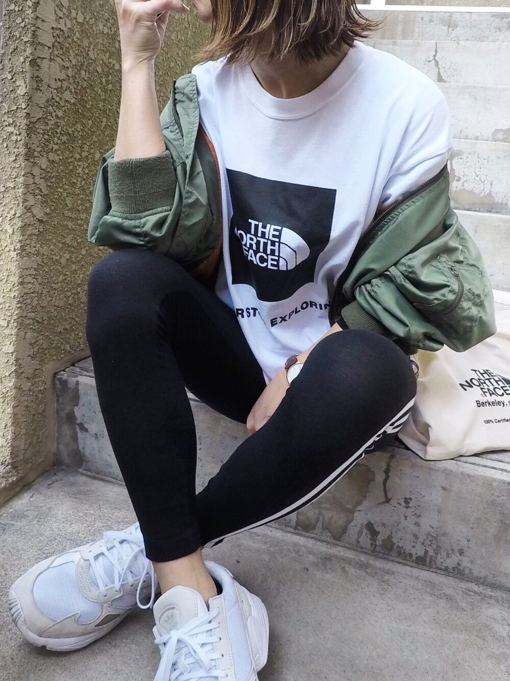 https://wear.jp/yaamin0808/14487798/