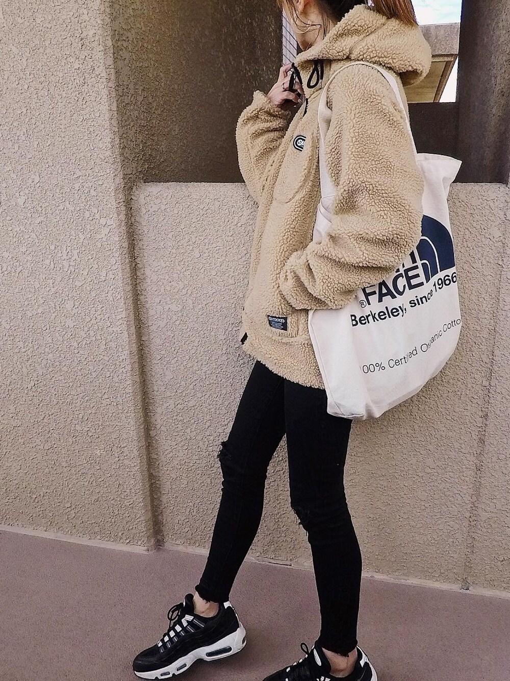 https://wear.jp/yaamin0808/15889752/