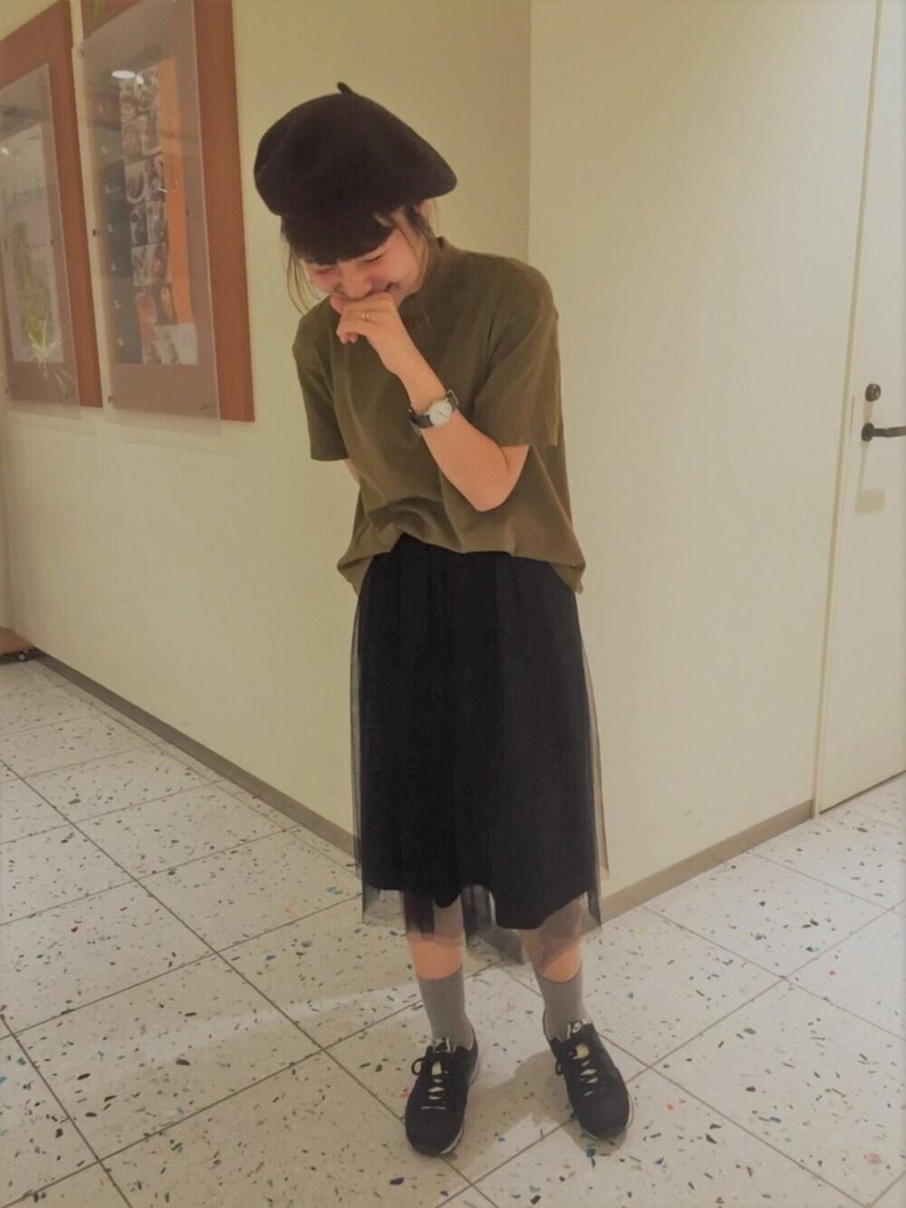 https://wear.jp/ichiyonsannomiya/10568862/