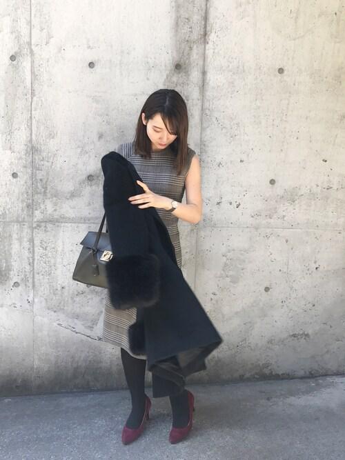 https://wear.jp/mgmilk19/11866592/