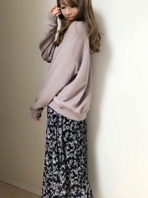 https://wear.jp/nananyanko/14381956/