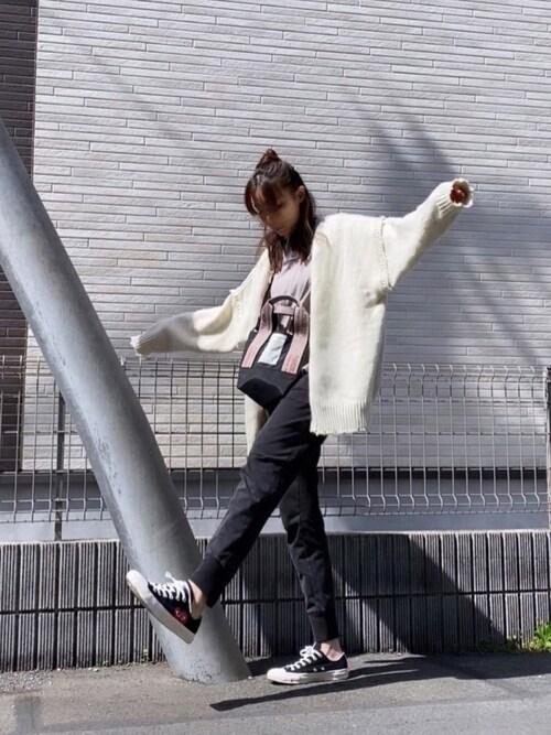 https://wear.jp/ayaya1203ayako1203/18934187/