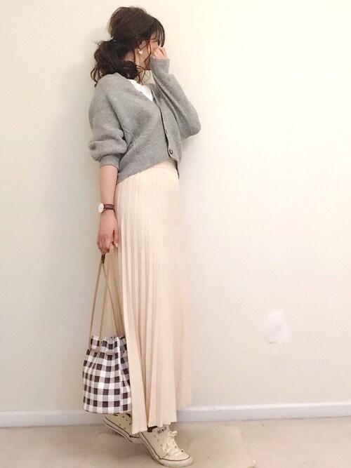 https://wear.jp/mm960138/16303678/