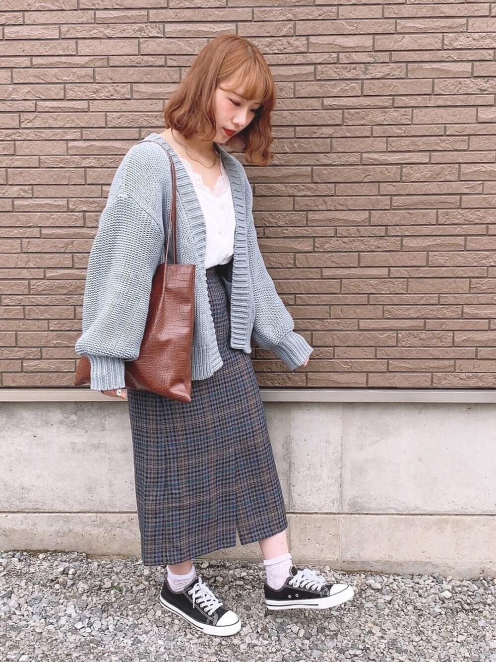 https://wear.jp/makimisaki/15606192/